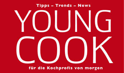 LOGO YOUNG COOK